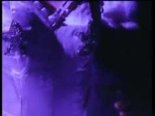 BUCK-TICK - Victims of Love (1988)