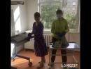 С праздником дорогие медсестры роддома2,отделения новорожденных❤️