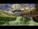 Boris Zhivago - In a World of Fantasy(Italo Disco 2012).mp4