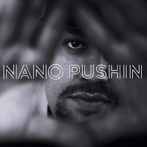 Nano альбом Pushin