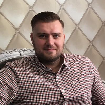 Паша Борискин