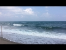 Пляж Grecotel Amirandes Exclusive Resort 5*