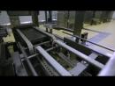 Khám phá thế giới Quy trình sản xuất cơm hộp củ
