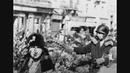 Львів унікальні історичні відео та фото ринок на площі Ринок