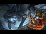 Two Steps From Hell - 25 Tracks Best of All Time Most Powerful Epic Music Mix