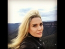 НА ВЕРШИНЕ МИРА Проверь аккаунт в Инстаграме harleyaustralia мое 24 часовое путешествие freedomdiaries
