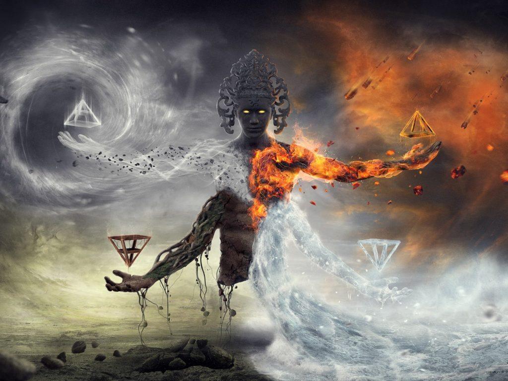 ЗАКЛЮЧИТЬ ДОГОВОР ДЛЯ ПРАКТИКОВ. Ритуал Инги Хосроевой IKdf5LBwL9Q