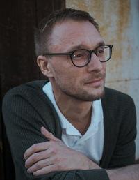 Сергей Радишевский