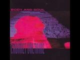 Cabaret Voltaire Body And Soul (Full Album)