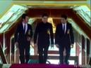 Клип на лакорн Кодекс отверженных (2011)