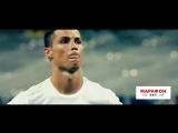 Реал Мадрид - Ливерпуль. Промо