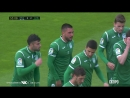 Реал Сосьедад Леганес Гол Мигеля Анхеля Герреро