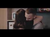 Sasha Mad feat. Ksenia - Раствориться