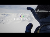 2017-18 DRAGON Lumalens expansion