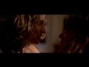Роуз Бирн (Rose Byrne) и Диана Крюгер (Diane Kruger) голые в фильме «Одержимость» (2004)