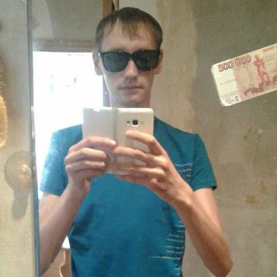 Игорь Мурин