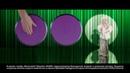 Реклама «МегаФон» c Мерлин Монро