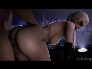 Big spanish penis