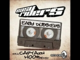 Easy Riders - Easy Dubsteps (Captain Hook remix)