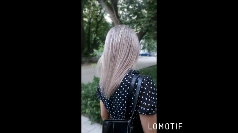 Lomotif_16-авг.-2018-20153171.mp4