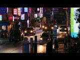 Видео со съёмок фильма «Чёрная Пантера»