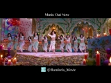 Ram Chahe Leela Song ft. Priyanka Chopra - Goliyon Ki Raasleela Ram-leela.