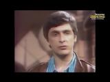 Сергей Коржуков - Я куплю тебе дом