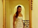 Claudia Beni - Vise Nisam Tvoja (2003, Croatia)