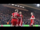 Boro's best four goals against Bolton Wanderes at Riverside
