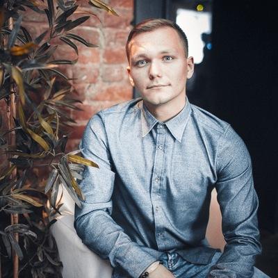 Ruslan Cerebrum
