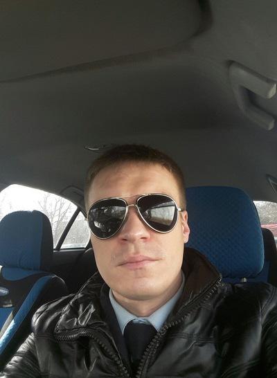 Александр Сизов