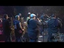 Grupo Fantasma - Mentiras on Austin City Limits Season 33