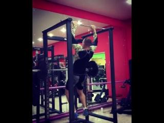 #workout#workout24🐴