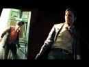Шерлок Холмс: Преступления и наказания Часть 3