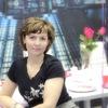 Natalya Kravchenko
