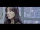 MV Choi ye guen 최예근 To say sorry 미안하다는 말 original ver