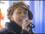 VFSix - Krasnoyarsk - Banzay_TV