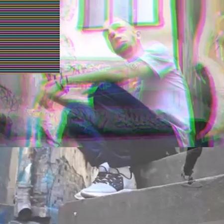 Smok_032 video