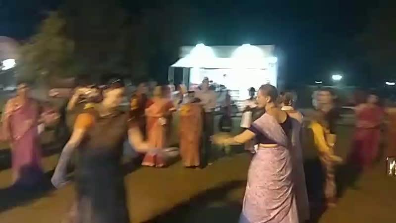 Харинама Санкиртана ягья Маяпур
