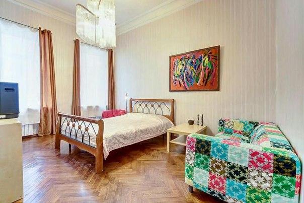 Доска объявлений санкт-петербург недвижимость свежие вакансии охранника в волгограде