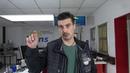 Die Autodoktoren Autogas Video gelöscht wegen Vermeidung juristischer Konflikte meine Stellungnahme