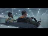 Quest Pistols Show ft. Constantine - Убью [feat.&]