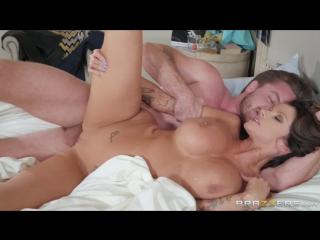 Joslyn james (late riser gets laid) sex porno