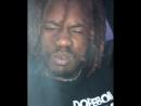 Snippet: Black Jezuss — «Air Em Out» (Feat. Trippie Redd)
