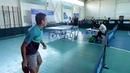 Открытый чемпионат Казахстана среди мужских команд Супер лиги, 3 тур