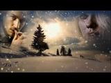 Снежный вальс Монтаж Tatjana K