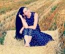 Евгения Кочеткова фото #35