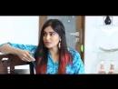 Update Adah Sharma's RAPID FIRE She would like to do an intimacy scene with Ranveer Singh, Shahid Kapoor, Sushant Singh Rajput R