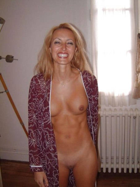 Mature naked asses