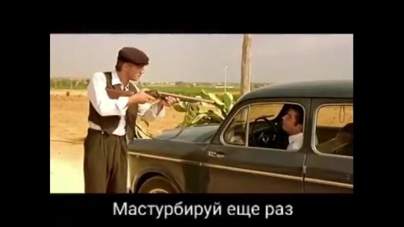 Masturba vk.com/aco_2014